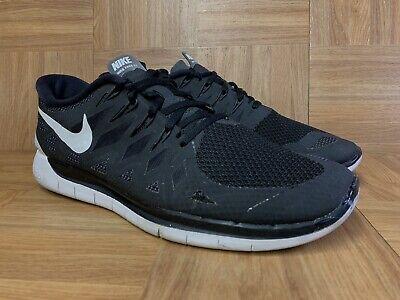 Running Shoes Sz 11.5 642198-001 Worn