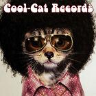 coolcatrecords