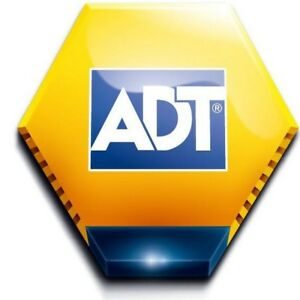 2-x-ADT-VINYL-REPLACEMENT-STICKERS-FOR-YELLOW-STEEL-ALARM-BOX-2-Stickers