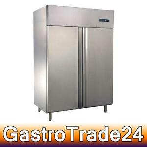 Refrigerateur-1215-x-680-x-1930-mm-780-W-230-V-d-039-occasion