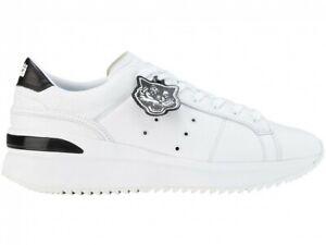separation shoes 0cf1b c0693 Details about asics Japan Onitsuka Tiger LAWNSHIP PF 1183A531 White X white
