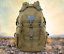 3P-Tactical-Military-Backpack-Oxford-Sport-Bag-40L-for-Camping-Traveling-Hiking thumbnail 1