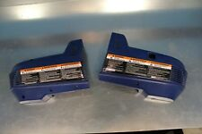 Graco 287772 Kit Repair Shroud For Xr7 And Xr9 Sprayers