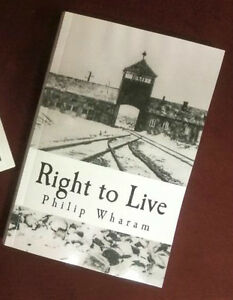 034-Right-to-Live-034-by-Philip-Wharam-A-Post-Holocaust-Apocalyptic-Novel