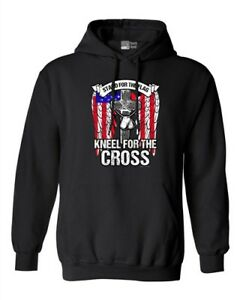 Stand-For-The-Flag-Kneel-For-The-Cross-Army-Necklace-B-DT-Sweatshirt-Hoodie