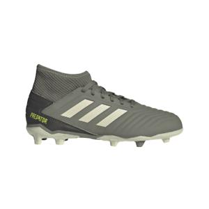 Adidas Predator 19.3 Firm Ground Junior