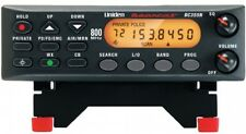 OpenBox Uniden BC355N 800 MHz 300-Channel Base Mobile Scanner
