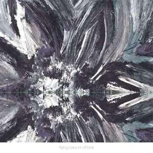 Flying-Saucer-Attack-Instrumentals-2015-Nuevo-CD