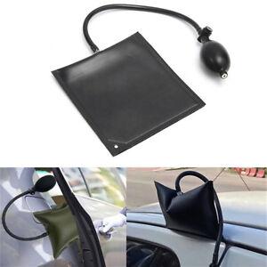 Universal-Car-Door-Air-Pump-Key-Lost-Lock-Out-Emergency-Open-Unlock-Tool