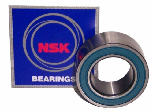 AC Compressor Clutch NSK BEARING fit 2005-2010 Jeep Grand Cherokee Made in USA