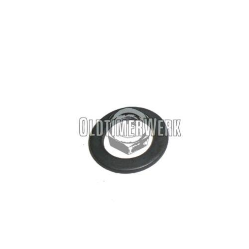 Unterlegscheibe 22X14,5X2 mm OE Ref 171412369