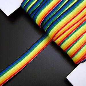 100 BLUMEN Stoff Applikationen nähen 26 mm p00ap0004 Farbe MIX