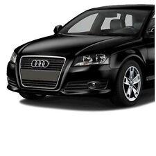 Audi A3 8P 2008-2012 vorne Stoßstange in Wunschfarbe lackiert, neu