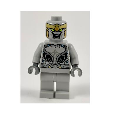 LEGO® Chitauri Minifigs 76126 sh568 Super Heroes