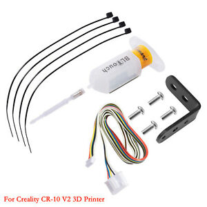 New-Printer-BL-Touch-Auto-Bed-Leveling-Sensor-For-Creality-CR-10-V2-3D-Printer
