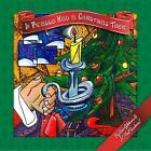 If Picasso Had a Christmas Tree by Eric Gibbons (Paperback / softback, 2014)