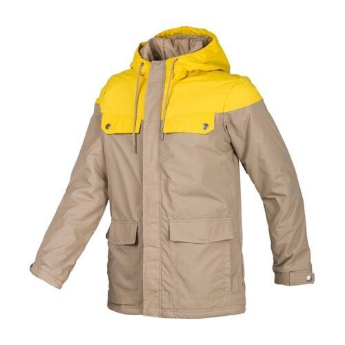 Winter Cappotto Cb Parka per Neo Adidas F78898 con cappuccio uomo 6wtqwPxpBZ
