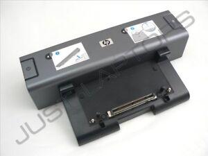 HP EN488ET # Abu EQ994AV 409454-001 Dockingstation Port Replikator Lw