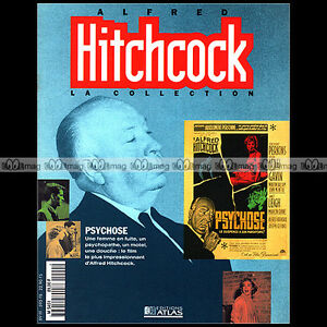 ALFRED-HITCHCOCK-15-FILM-PSYCHOSE-ANTHONY-PERKINS-JANET-LEIGH-VERA-MILES