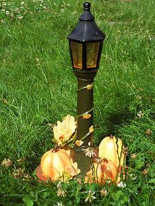 Lanterna-solare-con-zucca-e-grano-Helloween-Decorazione-da-giardino-31cm