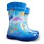 WELLIES-KIDS-RAIN-WELLINGTON-Rainy-Snow-Boots-Shoes-Socks-Children-Baby-Boy-Girl miniatuur 23