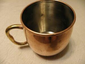 Copper-mug-marked-Godinger