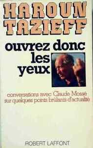Ouvrez-donc-les-yeux-Haroun-Tazieff-Livre-242201-1468117