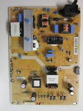 ALIMENTATION SAMSUNG BN44-00166A