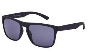 Jack-amp-Jones-MAVERICK-Sunglasses-Sonnenbrille-Schwarz