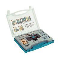Wolfcraft 4643404 Pocket Hole Jig Kit Free Shipping