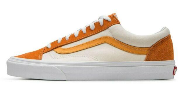 Vans VANS sneakers mid school 77 CA suede cloth Niagara California men man (vans VN 0LYM8DM Mid Skool 77 CA Suede California mid cut Sneaker sneaker