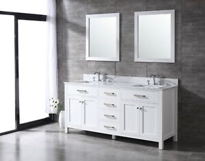 ALL WOOD High-End White, Slate Grey or Espresso Shaker 72-inch ...  Inch Bathroom Vanity on 72 double sink vanity, 70 inch bathroom vanity, 46 inch bathroom vanity, lowe's 72 inch vanity, 72 inch bathroom lighting, 91 inch bathroom vanity, 23 inch bathroom vanity, 14 inch bathroom vanity, 72 inch double sink top, 68 inch bathroom vanity, 72 inch shower curtain, 85 inch bathroom vanity, 72 inch bookcase, 72 inch kitchen cabinet, 83 inch bathroom vanity, 75 inch bathroom vanity, 10 inch bathroom vanity, wall sink vanity, 72 inch double bathroom vanities, 72 inch blinds,