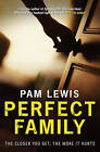 Perfect Family by Pam Lewis (Paperback, 2008)