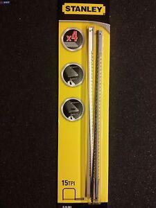 100 pz 8 M8x40 Cf FRIULSIDER DE LONG Dado esagonale di giunzione cl