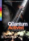 The Quantum Activist (DVD, 2012)
