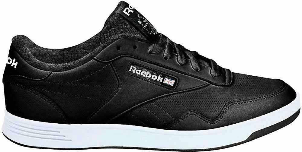 Reebok Uomo Club Memt Fashion scarpe scarpe scarpe da ginnastica - Choose SZ Coloree 51168f