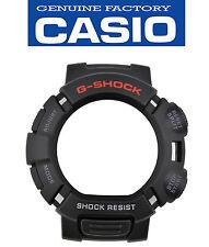 Casio G-9010-1 GW-9010-1 G-Shock original watch band bezel BLACK case cover