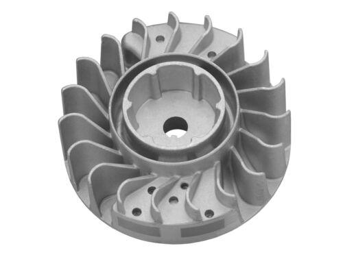 Polrad Lüfterrad passend für Stihl MS 231 MS231 flywheel