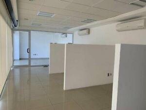 Se renta Local Comercial para oficinas en Arboledas