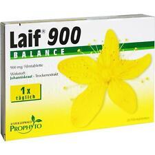 LAIF 900 Balance Filmtabletten    20 st   PZN 2298920
