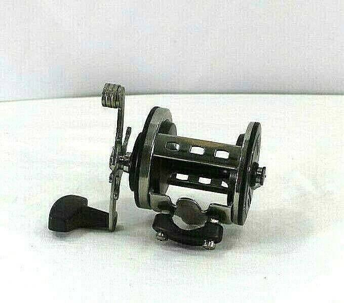 Penn  Jig Master No 500  Salt Water Fishing  Reel Made In USA  high quality & fast shipping