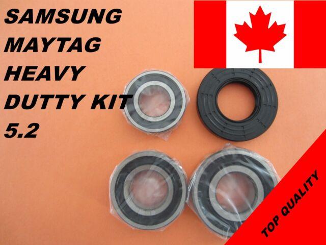 LB650C 587-34-00 16RT500A 3x Cartridge Filter for Shop-Vac CH87-650C 586-75-00