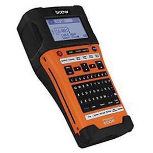 30A 30B 30 30AH Is A New Hinge Pin For A New Idea No 30BH mowers 0407-HSA