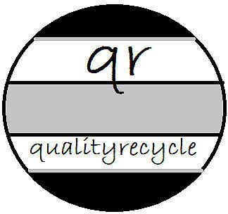 qualityrecycle