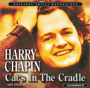 Cat-039-s-In-The-Cradle-And-Other-Hits