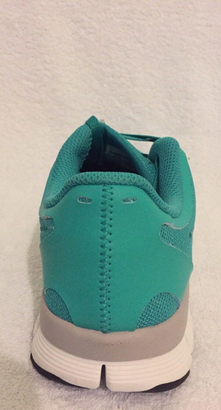 Nike Nike Nike Free 5.0 V4 Größe 3 (uk) BNIB f4777a