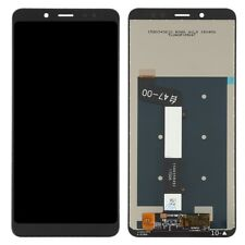 FURUMO Replacement LCD Display+Touch Screen for Xiaomi Mi for Xiaomi Redmi Note 5A LCD Screen and Digitizer Full Assembly Color : Gold Black