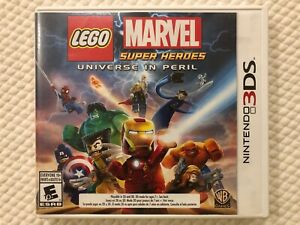 LEGO-Marvel-Super-Heroes-Universe-in-Peril-Nintendo-3DS-Complete