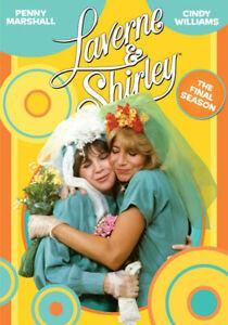 Laverne-amp-Shirley-The-Final-Season-DVD-2014