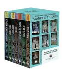 Seven (the Series) Boxed Set by Orca Book Publishers (Paperback / softback, 2016)